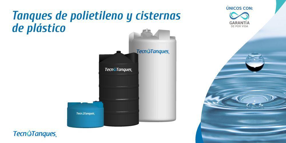 tanques-de-polietileno-y-cisternas-de-plastico