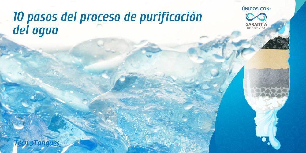purificacion-del-agua