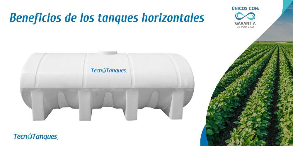 beneficios-de-los-tanques-horizontales
