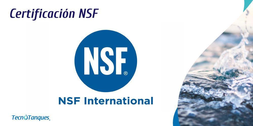 certificacion-nsf