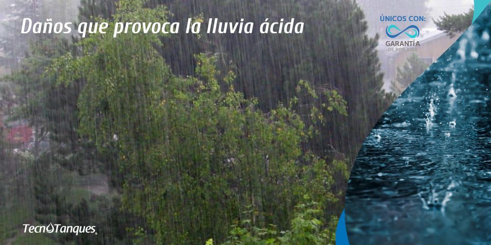 danos-que-provoca-la-lluvia-acida