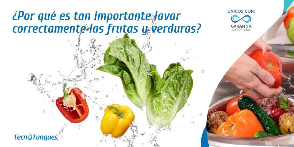 por-que-es-tan-importante-lavar-correctamente-las-frutas-y-verduras