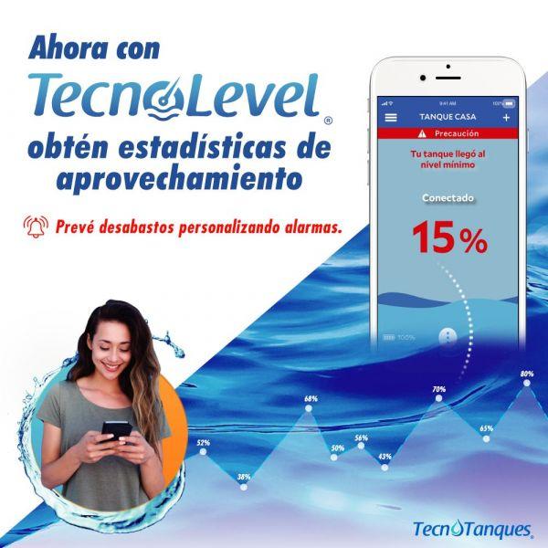 tecnolevel-medidor-wifi