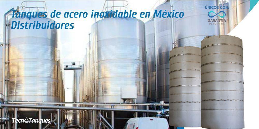 tanques-de-acero-inoxidable-en-mexico-distribuidores