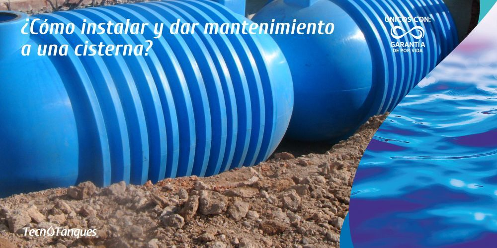 como-instalar-y-dar-mantenimiento-a-una-cisterna-industrial