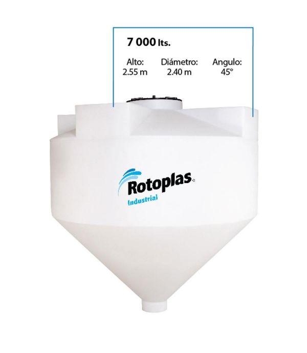 tolvas-rotoplas-7000-litros