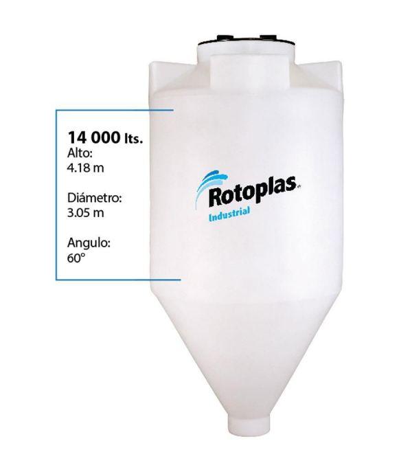 tolva-rotoplas-14000-litros