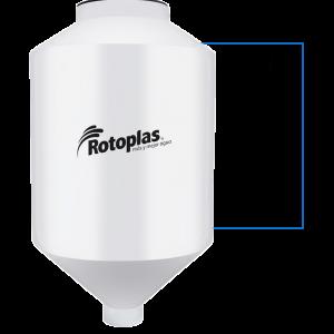 tolva-rotoplas-1100-litros