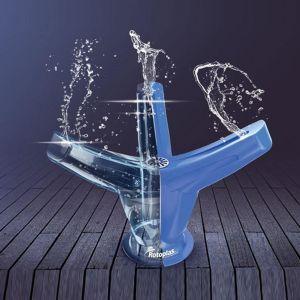 bebederos-de-agua-rotoplas