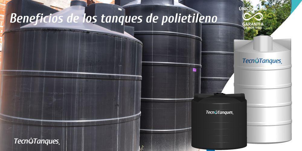 beneficos-de-los-tanques-de-polietileno