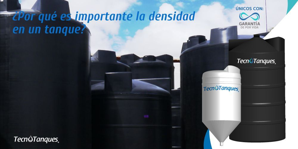 porque-es-importante-la-densidad-en-un-tanque