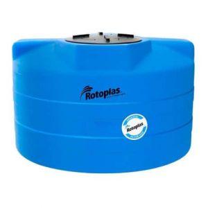Cisterna Rotoplas 1,200 litros Básica