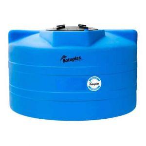 Cisterna Rotoplas 2,800 litros Básica