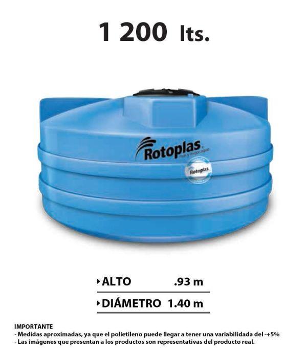 cisterna-rotoplas-1200-litros
