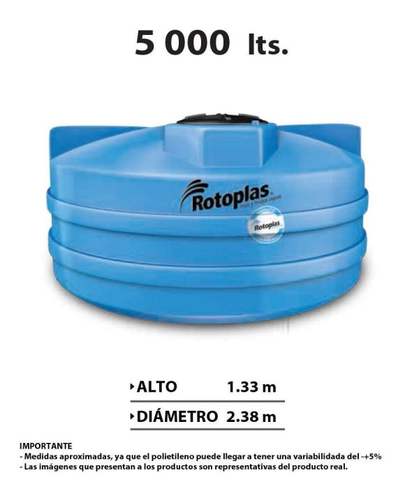 cisterna-rotoplas-5000-litros-equipada-medidas