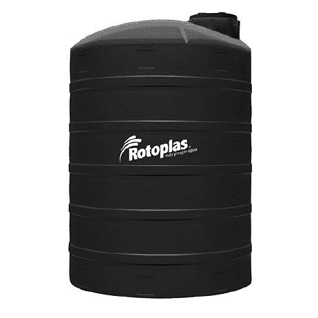 tanque-10000-litros-negro-rotoplas
