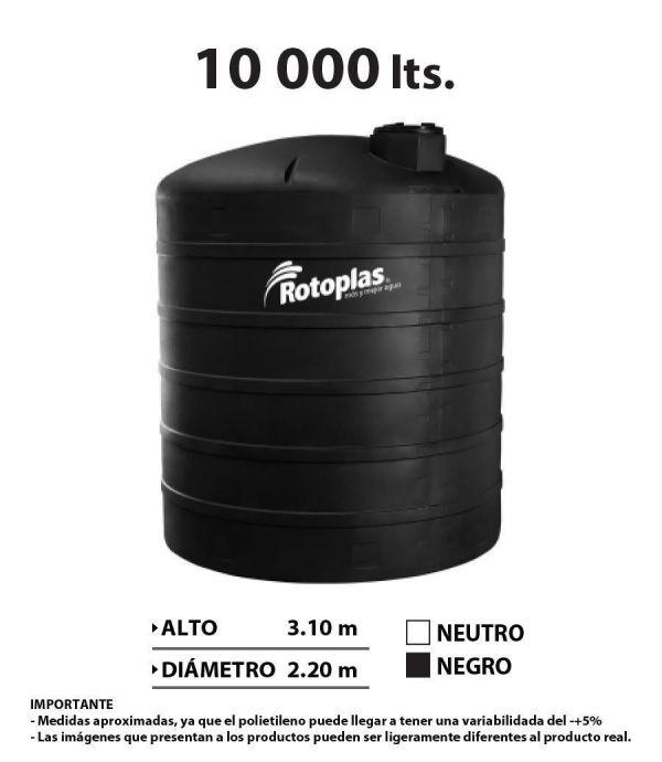 tanque-roroplas-10000-litros-reforzado-medidas