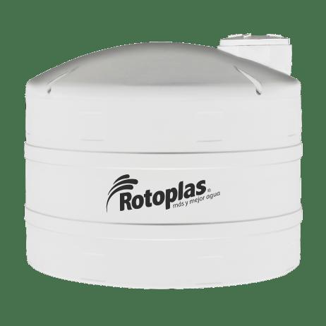 tanque-rotoplas-5000-litros-blanco