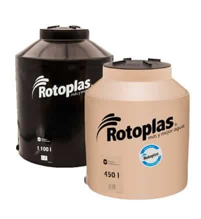 tinacos-rotoplas