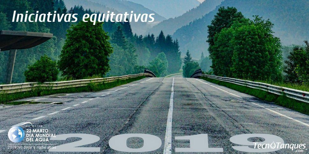 iniciativas-equitativas