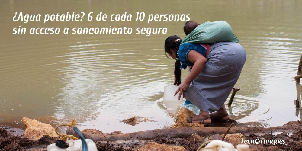 agua-potable-6-de-cada-10-personas-sin-acceso-a-saneamiento-seg