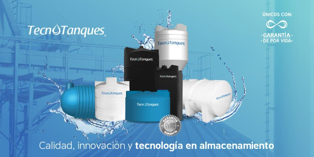 calidad-innovacion-y-tecnologia-en-almacenamiento