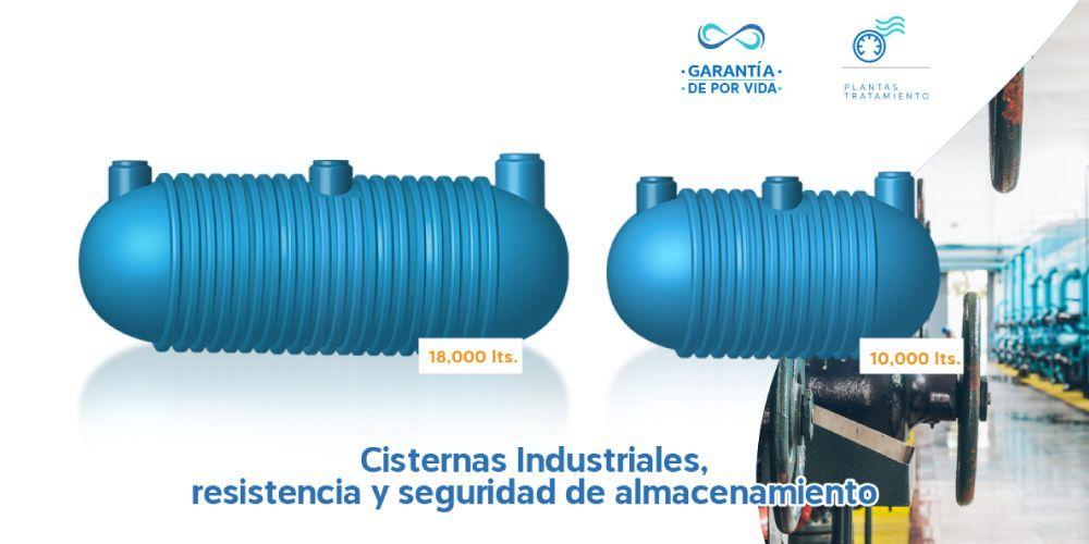 cisternas-industriales-resistencia-y-seguridad-de-almacenamiento