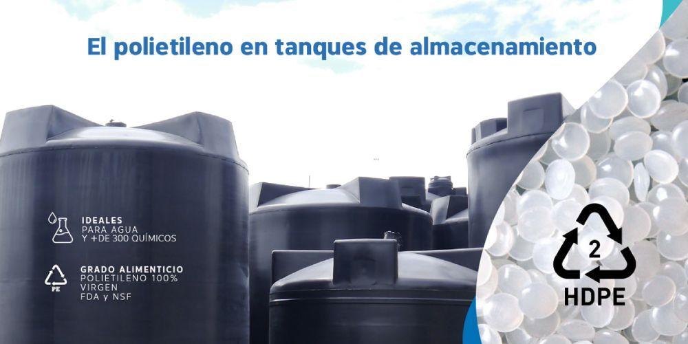 el-polietileno-en-tanques-de-almacenamiento