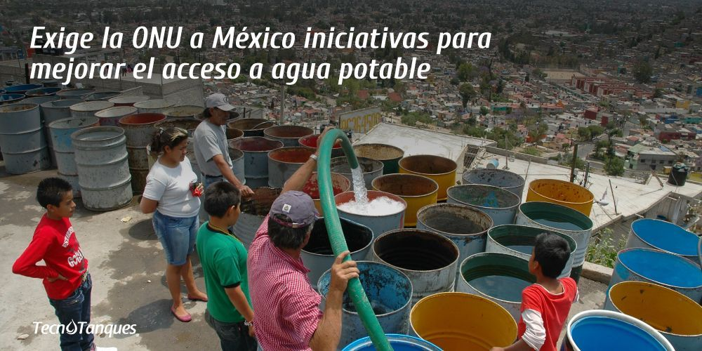 exige-la-onu-a-mexico-iniciativas-para-mejorar-el-acceso-a-agua