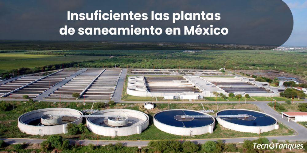 insuficientes-las-plantas-de-saneamiento-en-mexico