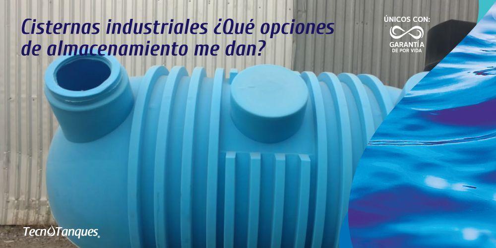 cisternas-industriales-que-opciones-de-almacenamiento-me-dan