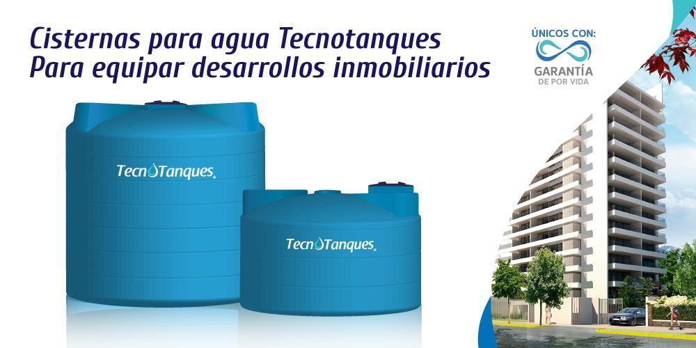 cisternas-para-agua-tecnotanques-para-equipar-desarrollos-inmobi