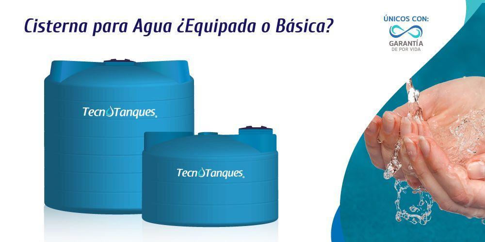 cisterna-para-agua-equipada-o-basica