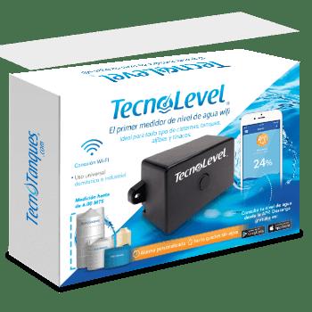 caja-tecnolevel-dispositivo-medidor