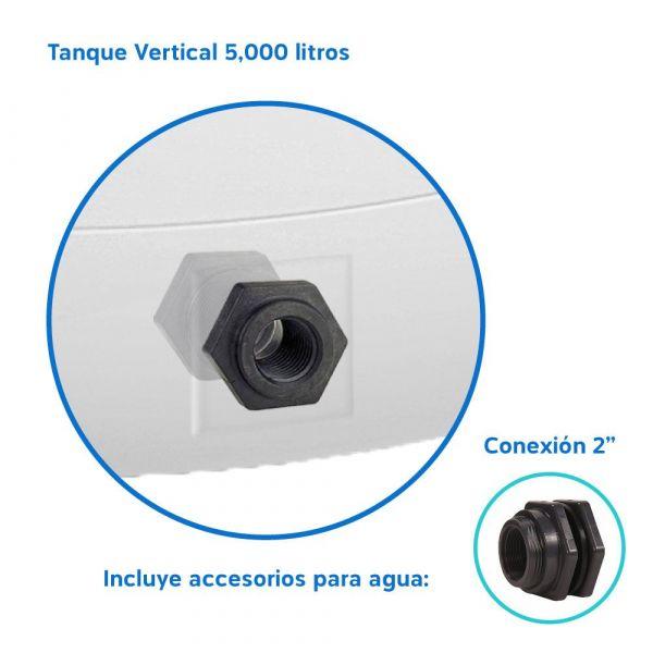 conexiones-tanque-vertical-5000-litros