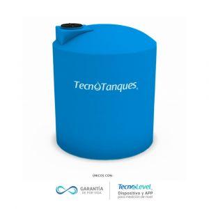 Cisterna-10000-litros
