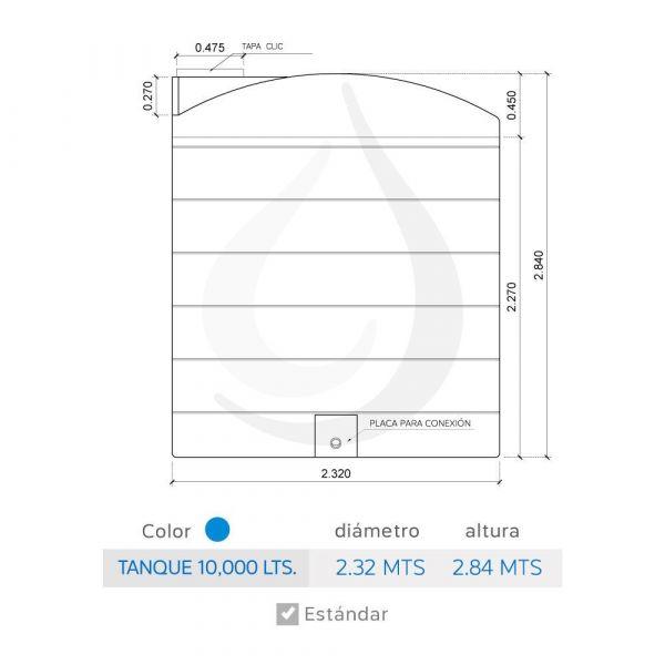 Cisterna-10000-lts-medidas