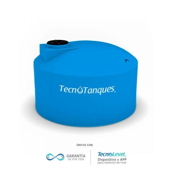 cisterna-tecnotanques-5000-litros