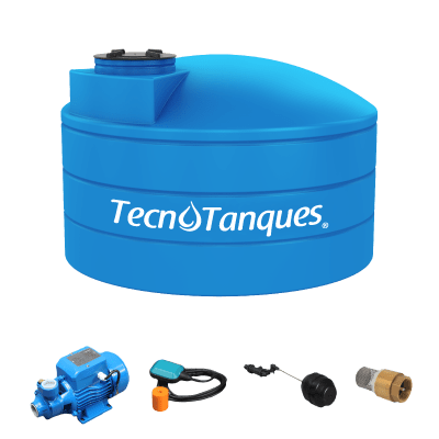 cisterna-equipada-5000-litros-tecnotanques
