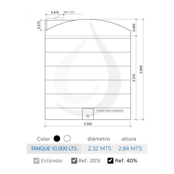 medidas-tanque-10000-litros