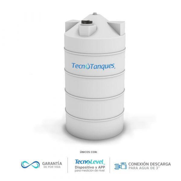 tanque-15000-litros-blanco