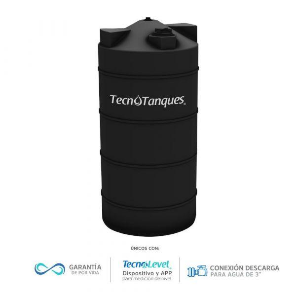 tanque-20000-litros-negro