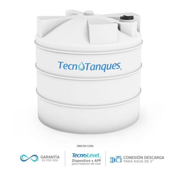 tanque-25000-lts-blanco-tecnotanques