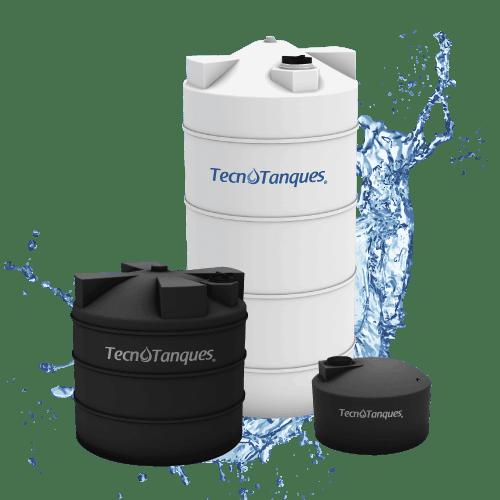 tanques-verticales-para-almacenar-agua