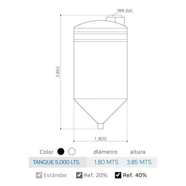medidas-Tolva-7000-litros