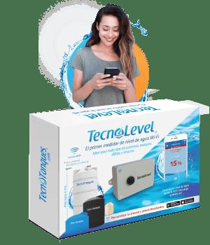 medidor-de-nivel-de-agua-con-WIFI