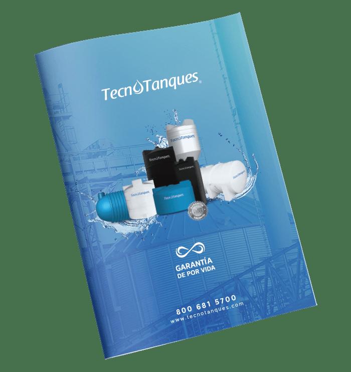 catalogo-tecnotanques