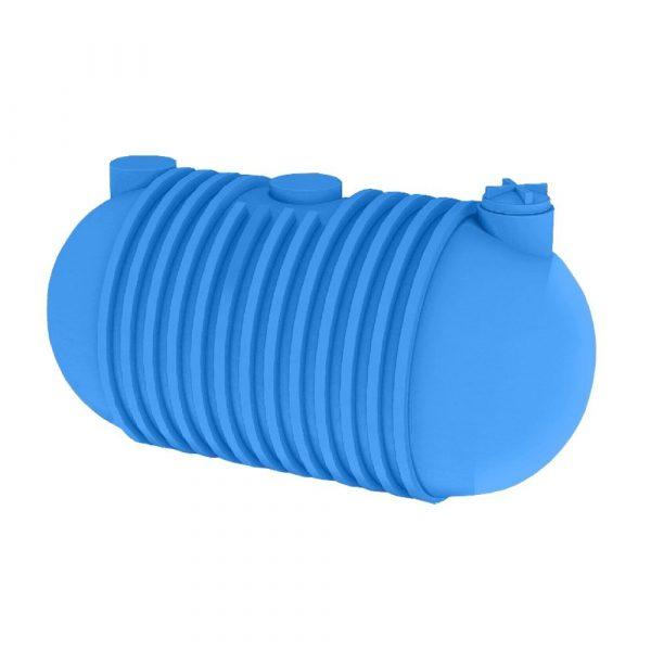cisterna-horizontal-10000-litros
