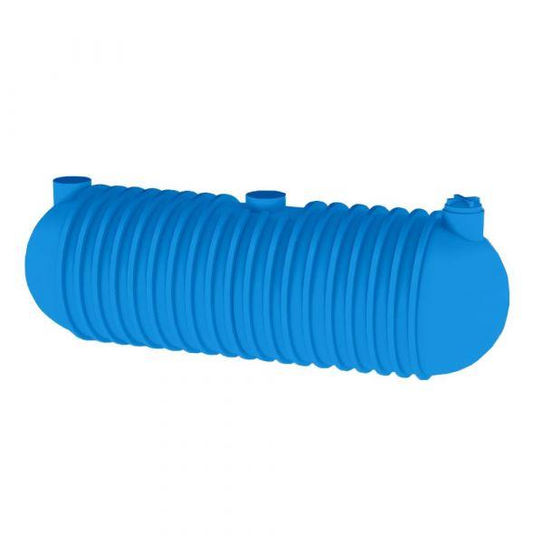 cisterna-horizontal-18000-litros