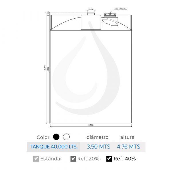medidas-tanque-40000-litros-Chaparro